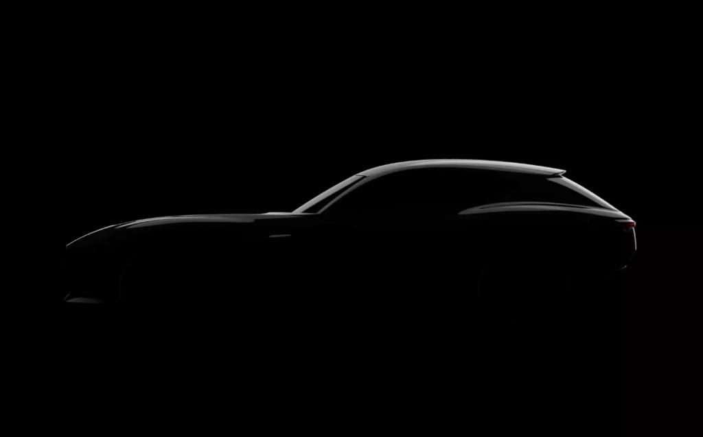 Компания Ideenion Automobil AG возрождает довоенный бренд Austro-Daimler