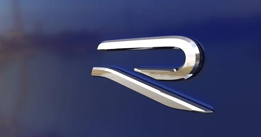 Спортивные модели Volkswagen начнут выходить с новым логотипом