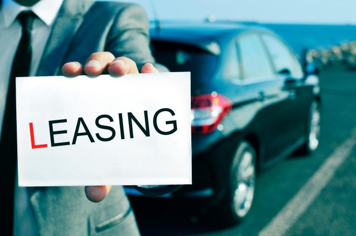 Самые популярные корейские и европейские авто для покупки в лизинг