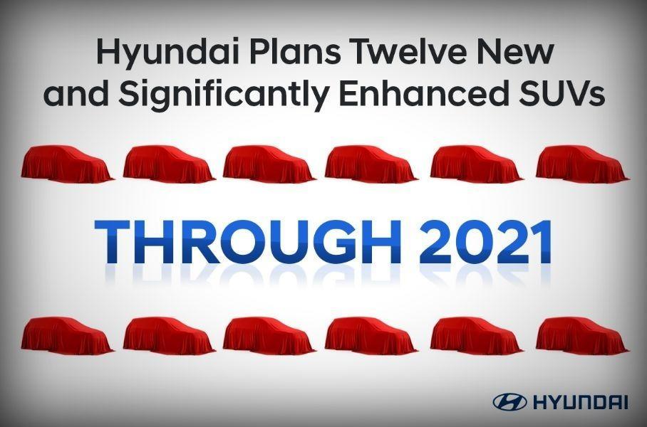 Седан Hyundai Sonata обзавелся топовым исполнением N Line