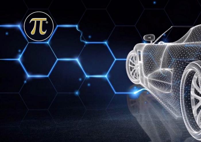 Разработка Pi Car: электромобиль, которому не потребуется зарядная станция
