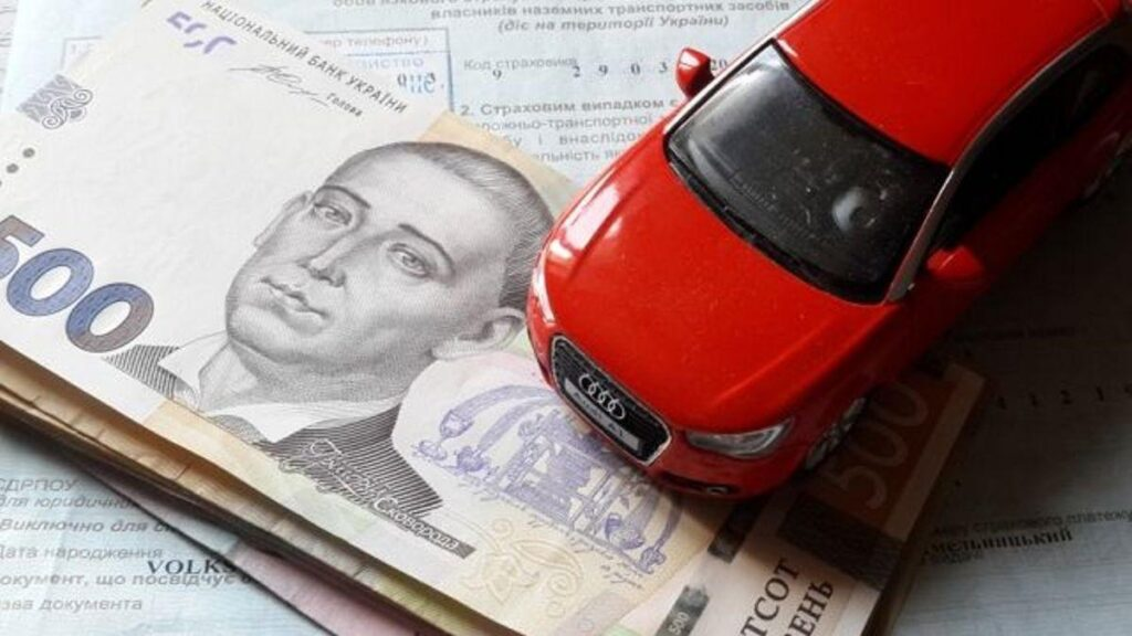 Что нужно знать для расчёта цены ОСАГО в Украине в 2021 году