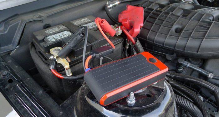 Как выбрать качественное оборудование для запуска двигателя