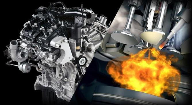 Changan может отказаться от производства автомобилей с ДВС в 2025 году