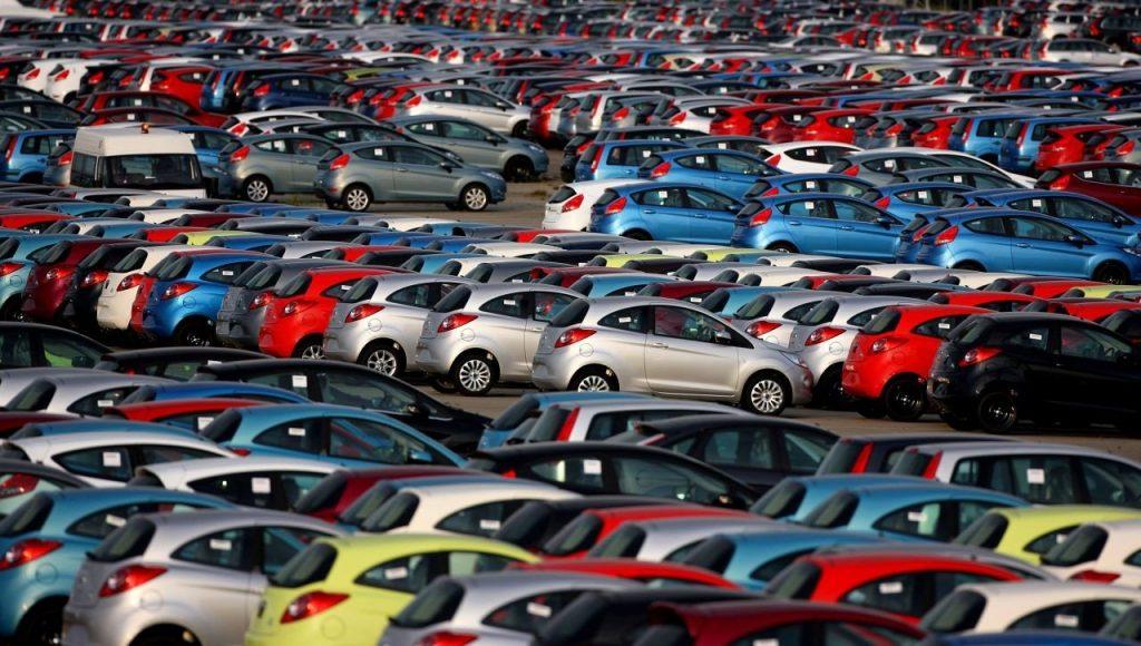 Выбор и покупка автомобиля с пробегом в Москве