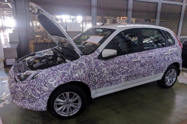 В Mitsubishi назвали дату премьеры нового L200 изоражения