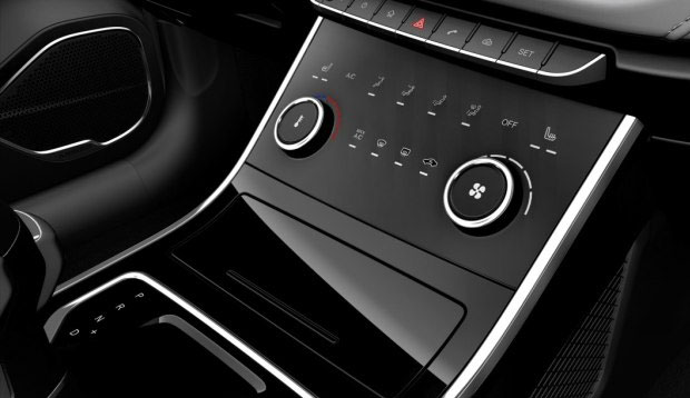 Компания Chery раскрыла интерьер нового седана Chery Arrizo GX