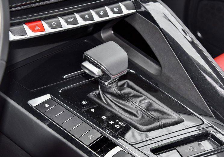 Трехрядный кроссовер Dongfeng Fengxing T5L появился в продаже