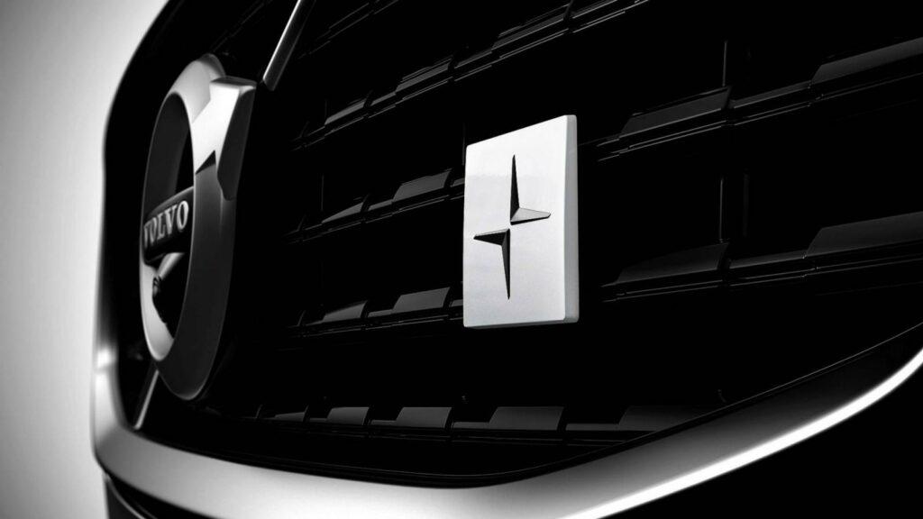 Седан Volvo S60 получит «заряженную» версию S60 Polestar Engineering