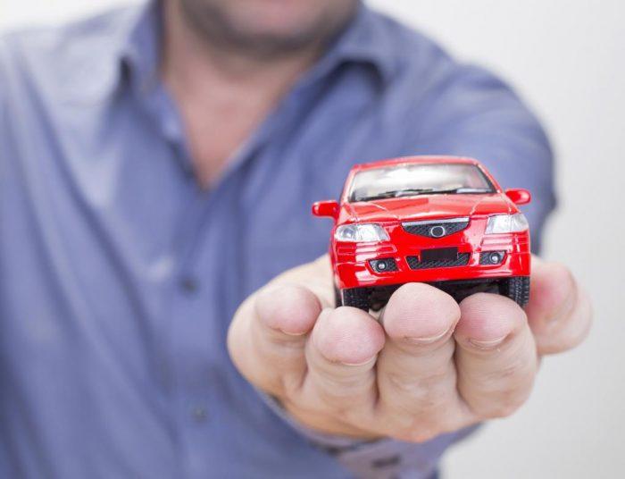 Как быстро и дорого продать свой автомобиль?