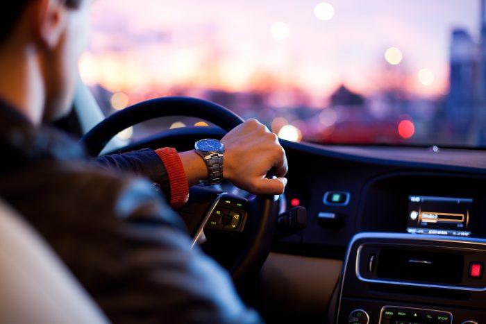 Сделайте свое авто лучше и безопаснее с центров «ГулливерАвто»
