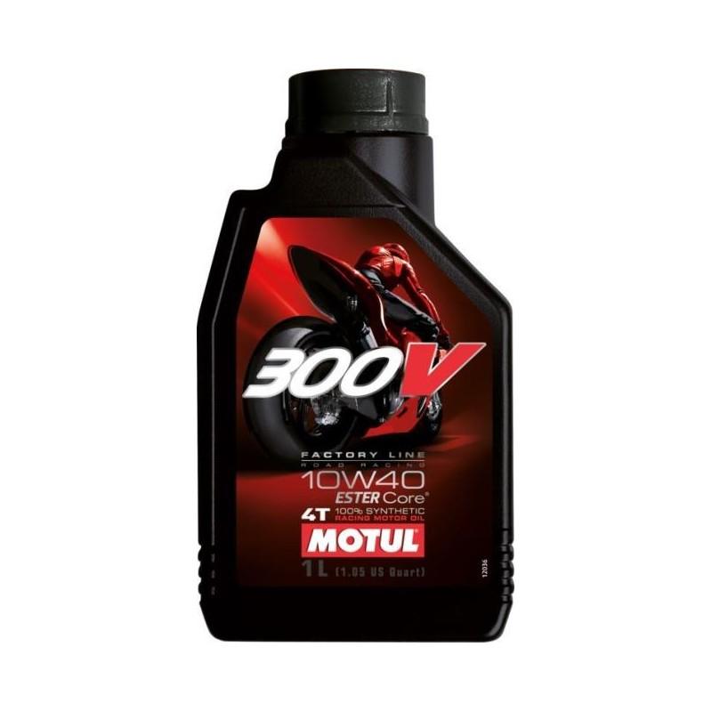как выбрать моторное масло для мотоцикла