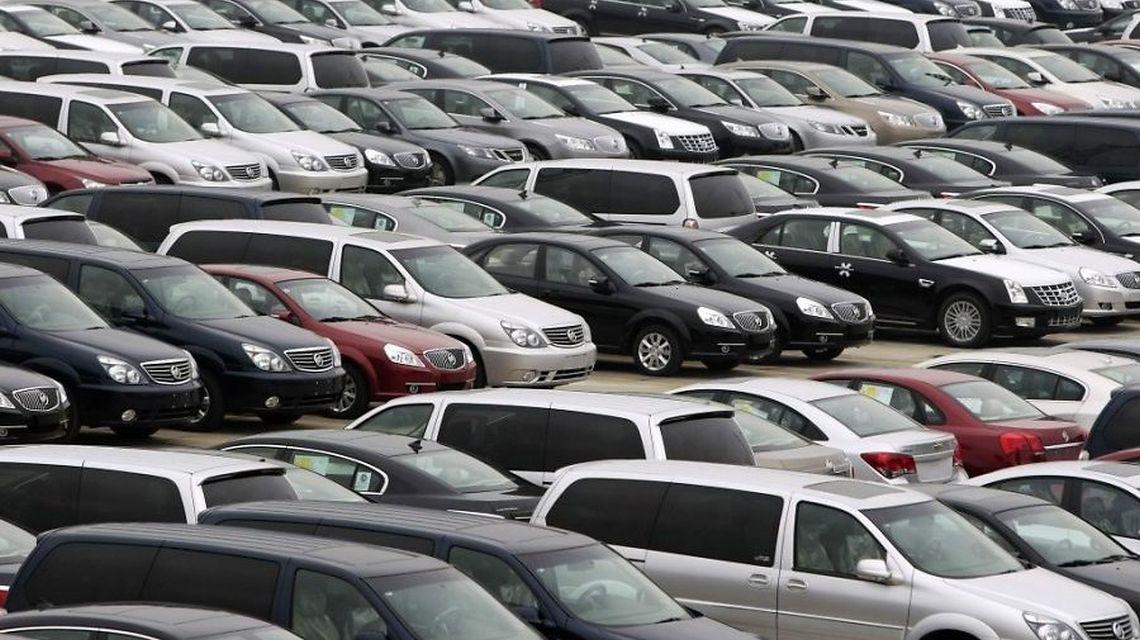 как почему дорогие машины продают дешево разврат