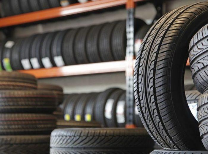 Параметры выбора и покупки дисков и шин для авто
