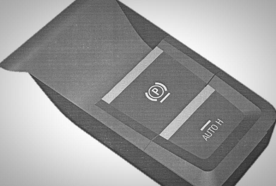 «Русский Prado» обзаведется электронным ручником