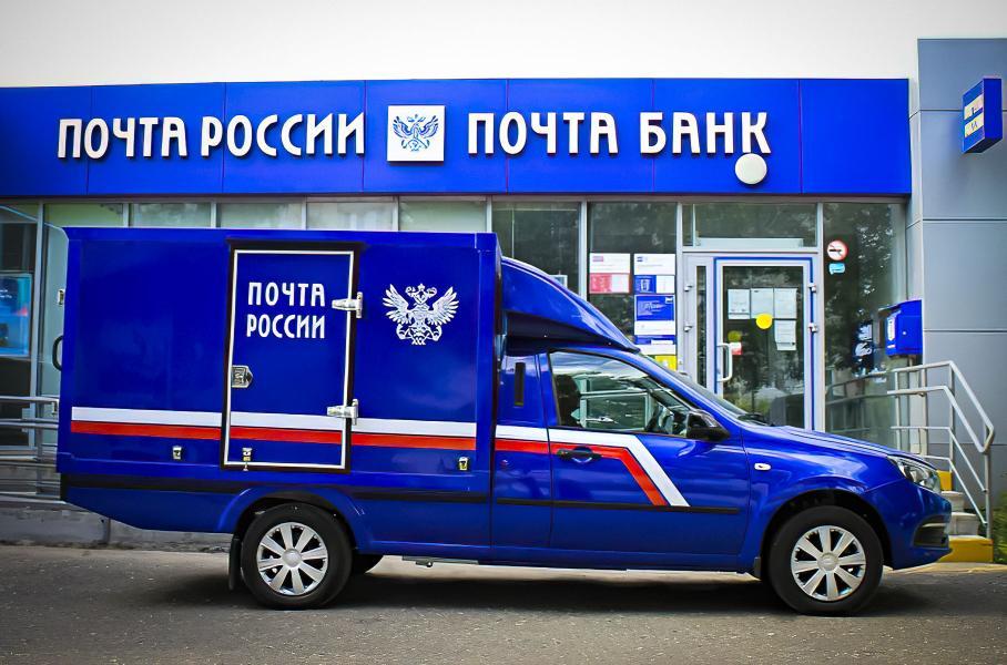 У Lada Granta в России появилась новая модификация Granta Prima