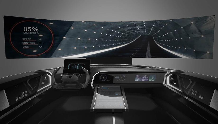 Hyundai начнет оснащать автомобили голосовым помощником