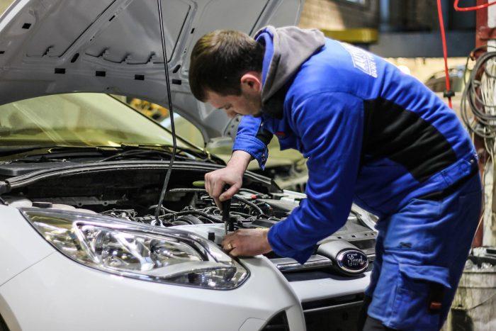 Автосервис «БестВей» в Нижнем Новгороде: преимущества и особенности услуг