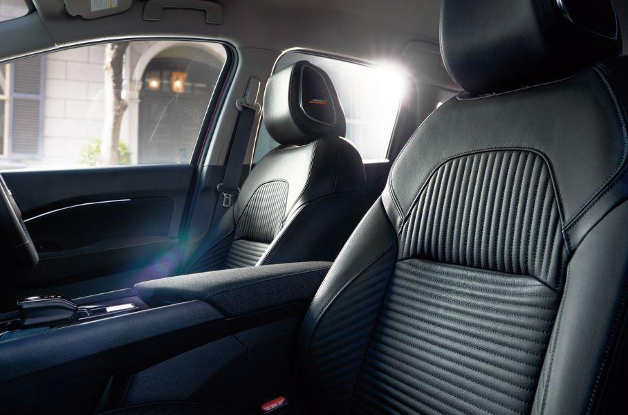 Бренд Nissan представил новую версию хэтчбека Nissan Note