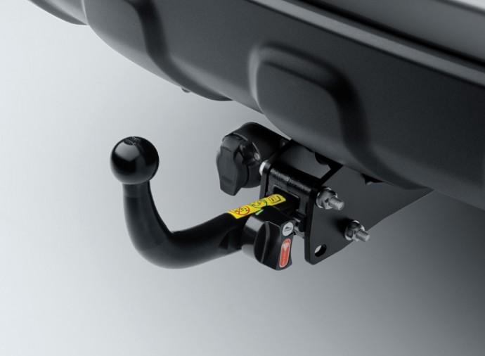 Нужна ли регистрация фаркопа в ГИБДД в 2020 году для легкового автомобиля