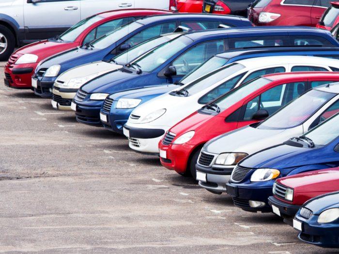 Где взять надежное авто на прокат в Киеве