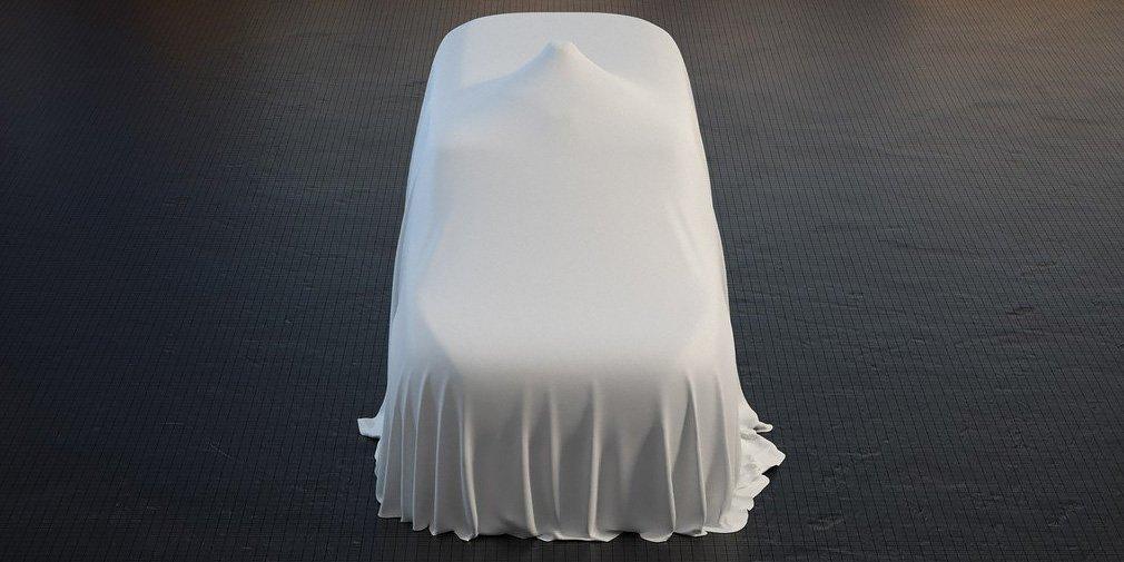 В компании Ford рассказали о своем беспилотном автомобиле