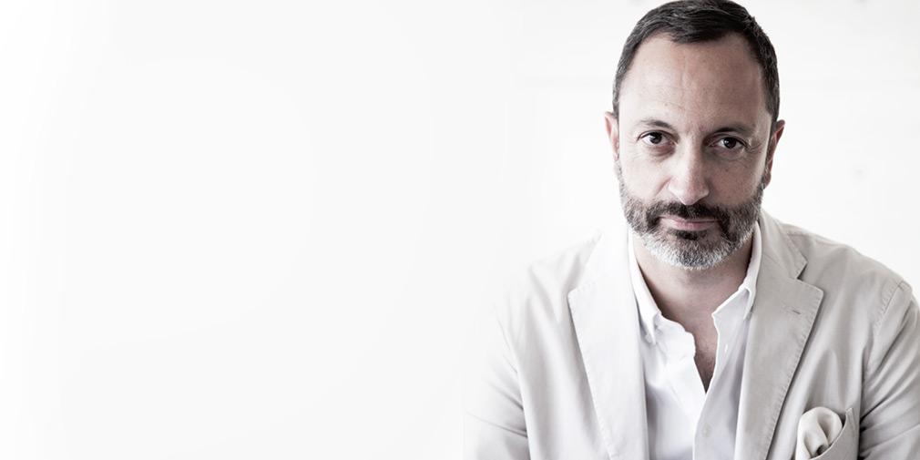 Экс-дизайнер Infiniti Карим Хабиб переходит в Kia