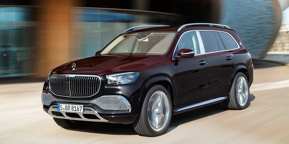 В РФ назвали самые ожидаемые автомобили в 2020 году