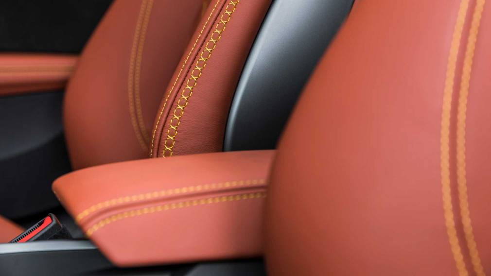 Audi выпустит юбилейный Audi TT 20th Anniversary Edition