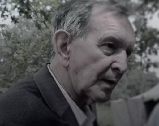 На 77-ом году жизни скончался создатель автомобиля Niva В.И. Доманский