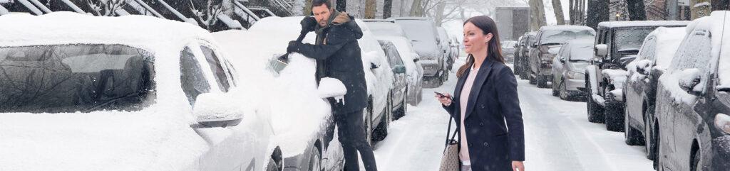 Утепляемся к зиме: все о предпусковой системе отопления