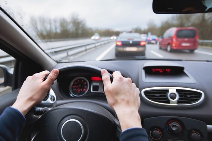 Где совершенствовать безопасное вождение автомобиля?