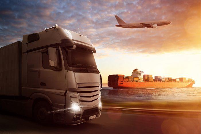 Быстрая доставка грузов на выгодных условиях