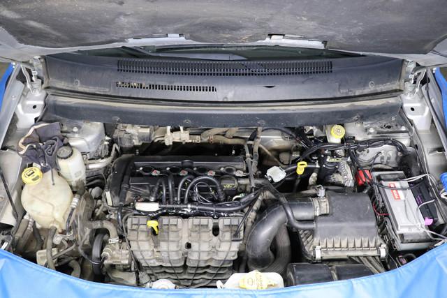 Покупка автомобиля с ГБО