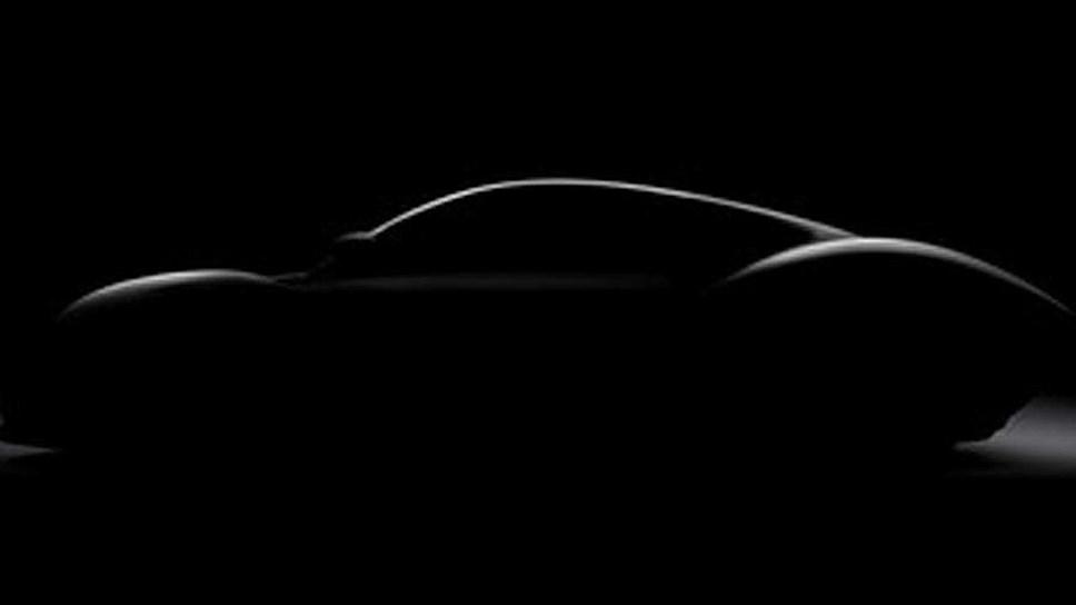 Компания Hispano Suiza вернется на рынок с электрическим спорткаром
