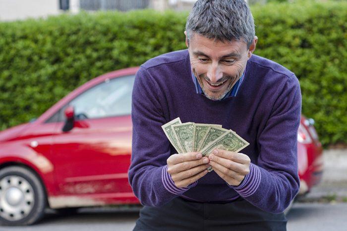 5 способов продать автомобиль