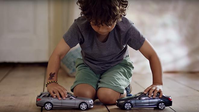 Как выбрать уменьшенные радиоуправляемые копии реальных автомобилей?