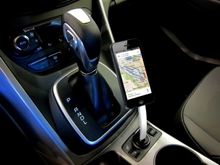 Полезные гаджеты для автомобилистов