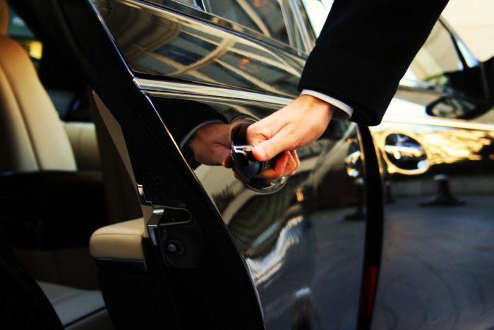 Автоконсьерж – новый уровень сервиса