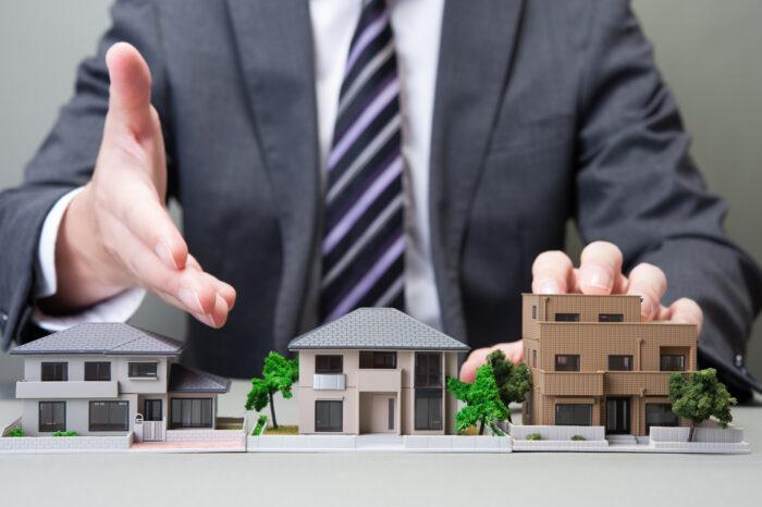 Почему собственники выбирают продавать квартиры через агентство?