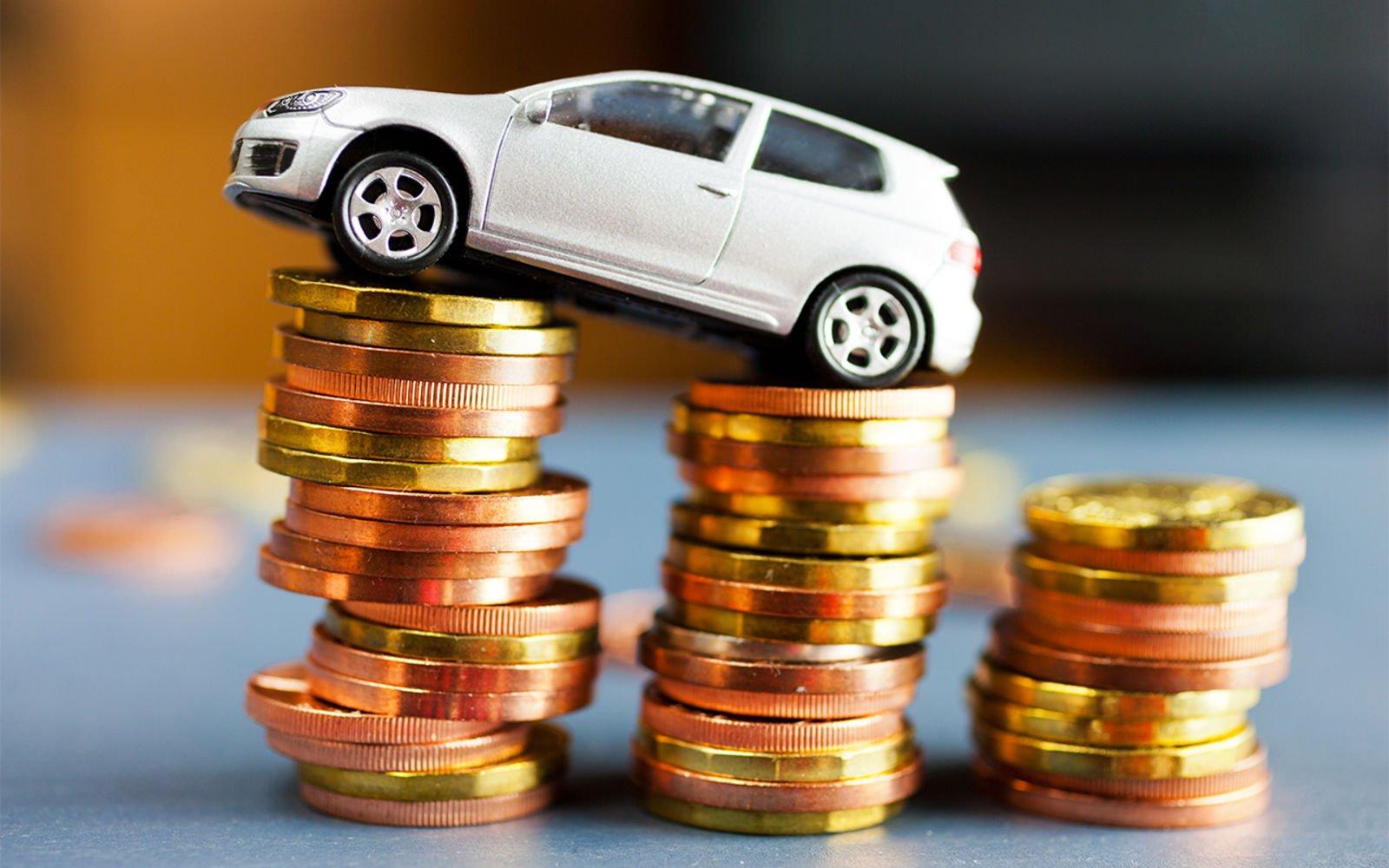 Производители повысили цены на автомобили в России