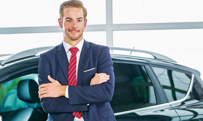 Что надо знать про выкуп автомобиля?