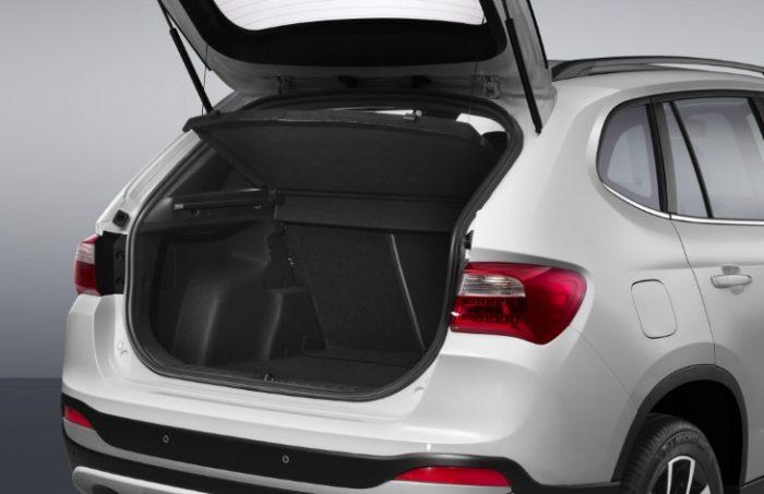 Электропривод и доводчик для дверей в автомобиле – дополнительный комфорт и безопасность