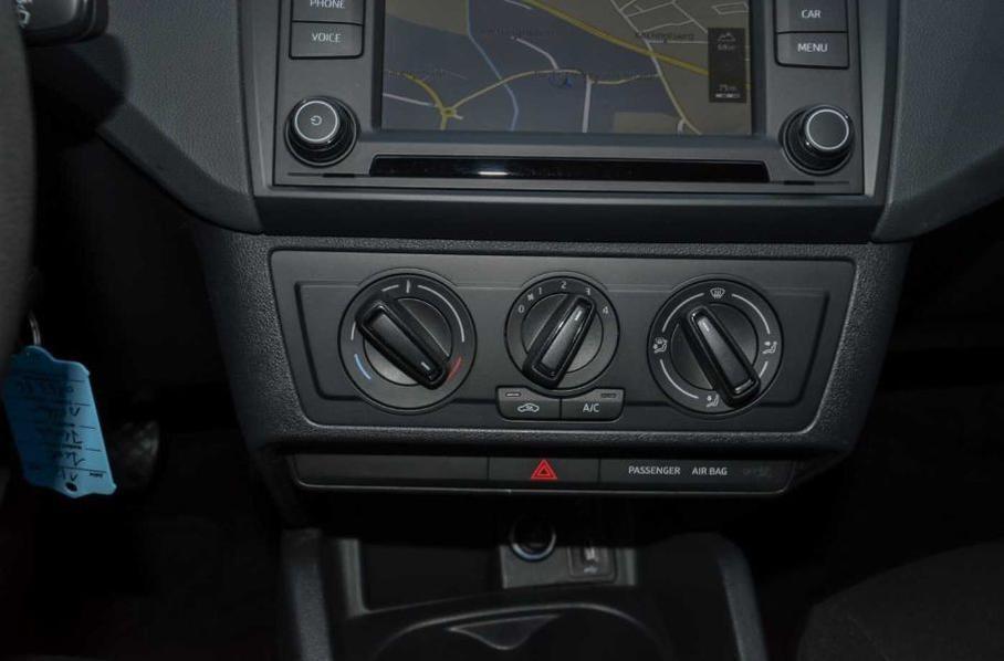 АвтоВАЗ начал продажи обновленной модели Lada 4x4