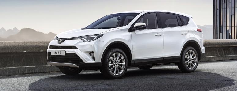 Продажи автомобилей на украинском рынке в январе выросли на 41%