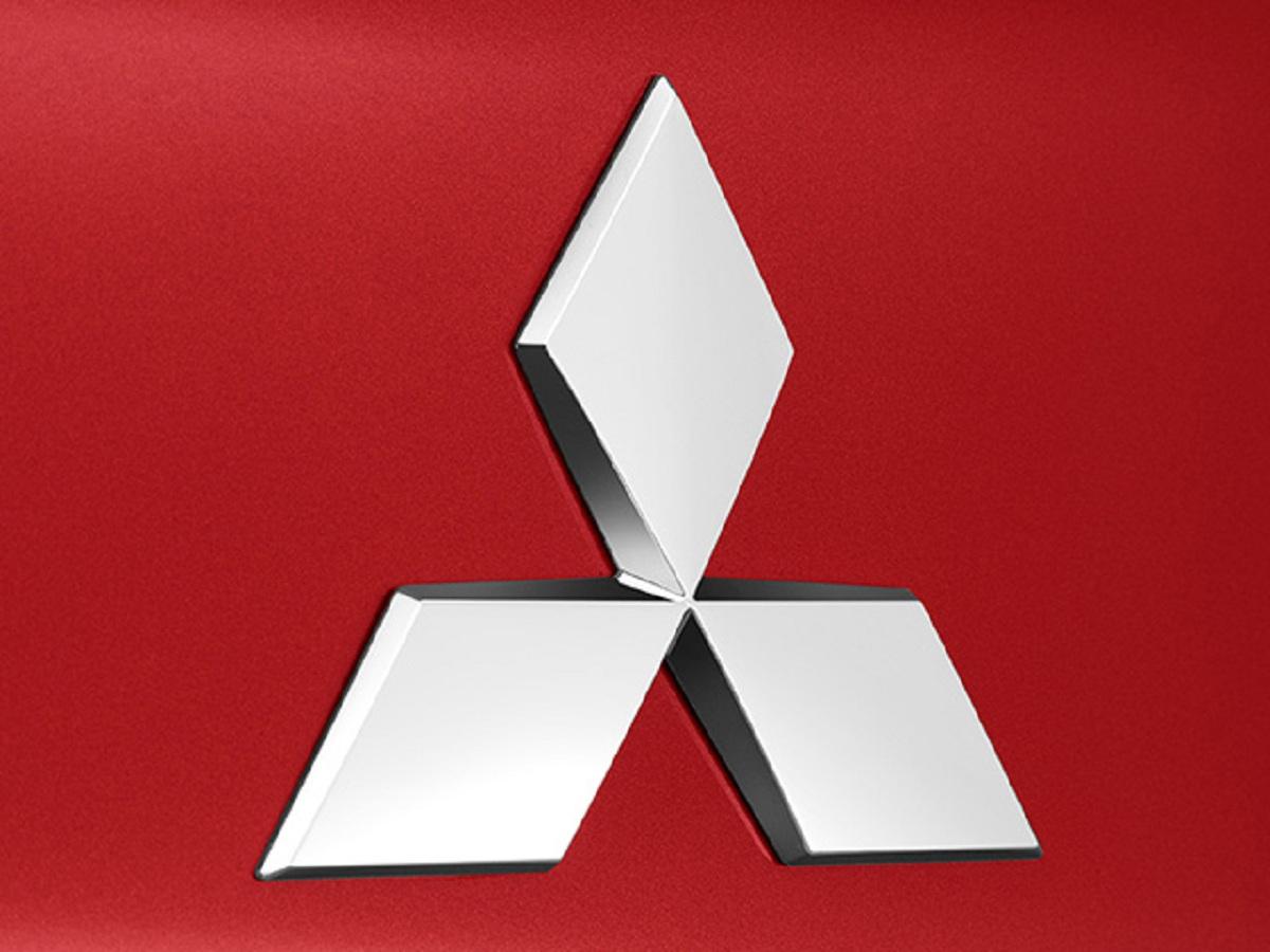 логотип мицубиши картинки что персональная