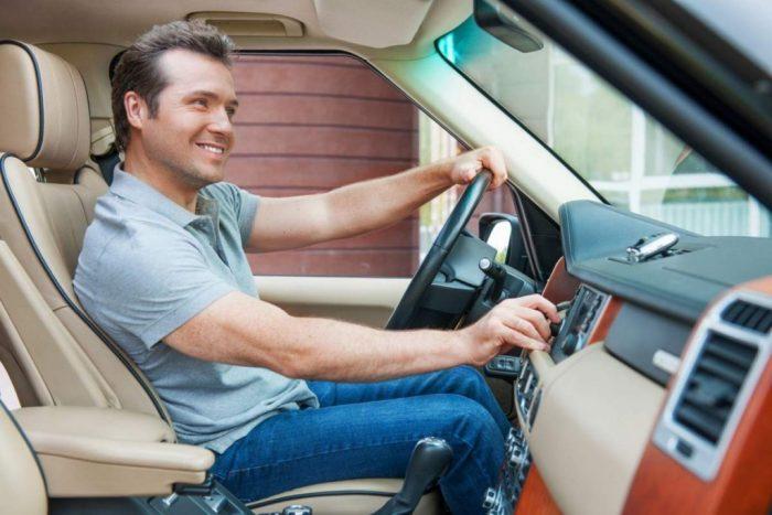 Плюсы и минусы покупки машины за границей