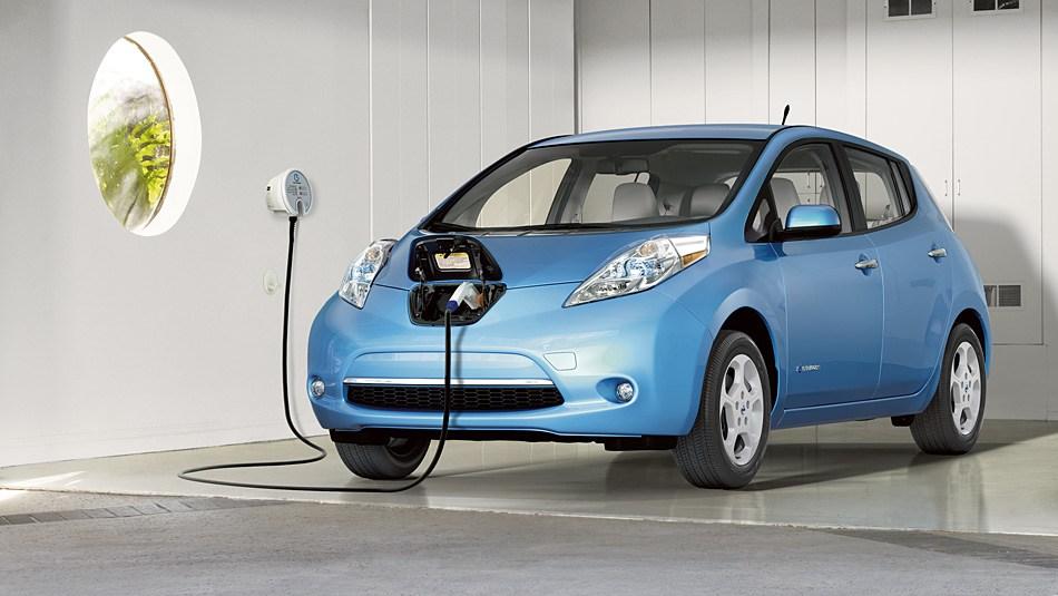 Автоэксперт рассказал о возможности создания «зелёных» авто в России