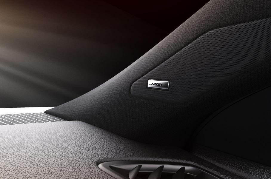 Nissan распространила изображения интерьера нового Nissan Qashqai