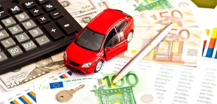 Выкуп автомобиля на лучших условиях